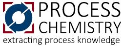 Logo Process Chemistry