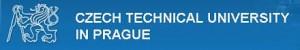 Logo CTUP