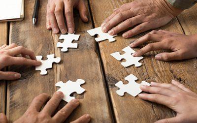 Waarom een fusie zelden leidt tot meer efficiëncy